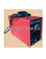 AP-1000焊縫抛光機廠家