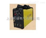 AP-500焊縫拋光機(新)廠家