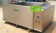 500升大型不锈钢恒温循环水箱