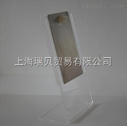 国产ISO 3574盐雾测试校验,盐雾腐蚀片