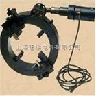 上海旺徐ISD-600电动管子切割坡口机