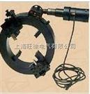 上海旺徐ISD-750电动管子切割坡口机