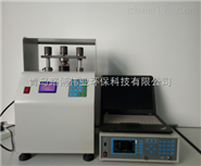 检测粉电阻率仪器  末LB-Y300系列粉末电阻率测试仪 青岛路博
