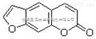 补骨脂素,Psoralen,66-97-7