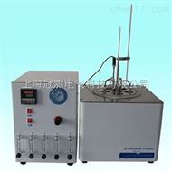 GC-8019A燃料胶质含量测定仪生产厂家