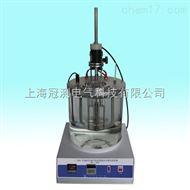 GC-7305石油产品和合成液水分离性测定仪生产厂家