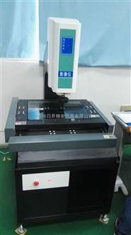 CNC-4030全自动影像仪(加激光)
