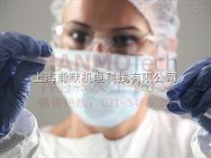 圣戈班C-FLEX热塑管 生物制药焊接管 蠕动泵管374-125-2