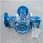 NMRV063-40B14NMRV063-三凯蜗轮蜗杆减速机