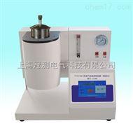 GC-17144微量法石油产品残炭测定仪厂家报价