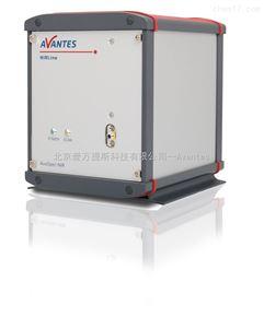 AvaSpec-256近红外光谱仪