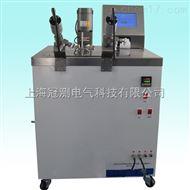 GC-0193A全自动润滑油氧化安定性测定仪生产厂家