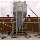河北省罐体30吨称重传感器批发