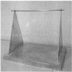 STT-920A反光膜耐弯曲性能测定器