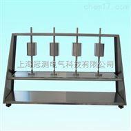 GC-392润滑脂压力分油测定仪生产厂家