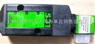 ASCO电磁阀8037A008系列特价