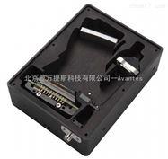 AvaSpec-ULSi高品質的工業及OEM用光纖光譜儀