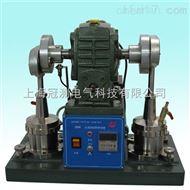 GC-269G全自动润滑脂剪切器生产厂家