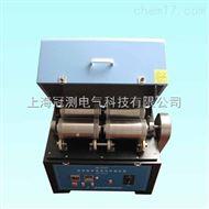 GC-0122润滑脂滚筒安定性测定仪生产厂家