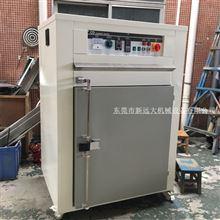广州小型铁板节能工业烤箱线路板烘炉烤箱订做
