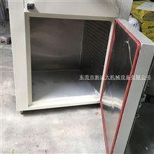 广州现货高温300节能烘箱降价处理回笼资金