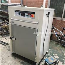 中山市哪里有做电焊条烤箱的线路板烘干炉制造工厂