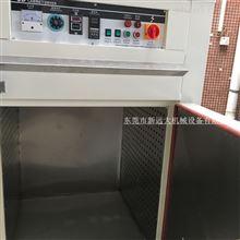 中山市太阳能板定型烘箱哪里有卖广东哪里专做工业烤箱