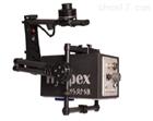 HySpex 无人机载400-2500nm Mjolnir 系列成像光谱仪