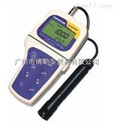 01X262314OAKTON奧可通防水型溶解氧測定儀