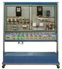 YUYX-08W装表接电工实训系统|电力电气及自动化实训设备
