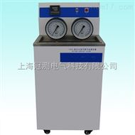GC-6602液化石油气蒸气压测定仪价格(LPG法)