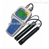01X267001OAKTON奧可通便攜式PH多參數溶解氧測量儀