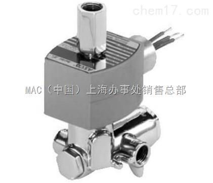 ASCO电磁阀8316系列EF8210G4特价