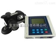 嵌入式數顯綜合速度測試儀ZW011-M259023
