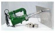 上海旺徐PIY-HQ/PIY-HQA手提式電動液壓鉗擴孔器