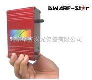 DWARF-STAR微型光纤光谱仪