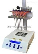 24孔干式氮吹仪