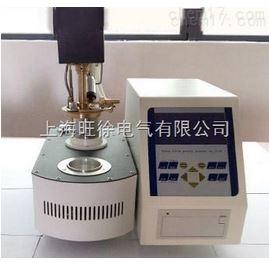 HD-025-T闭口闪点测定仪厂家