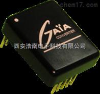 MGDD-21-N-E MGDD21NF双路隔离输出:3.3V,5V,12V,15V,24VDC电源MGDD-21系列MGDD-21-N-I