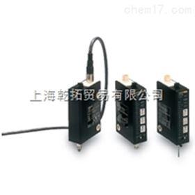 CP1W-CIF11-日本OMRON接触型位移传感器价格