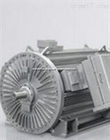 西门子主轴伺服电机,SIEMENS同轴式减速电机常见问题