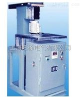 YJ30K-DC型電樞磁極加熱器廠家