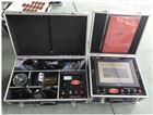 JHDLGZ高压低压电缆故障测试仪厂家