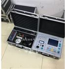 QLD-K10低压电缆故障测试仪厂家