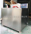 上海箱式直旋管淋雨试验机