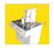 上海旺徐SL30K型連桿小頭加熱器