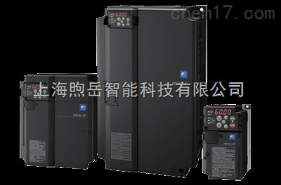 现货供应日本富士fuji g1s系列frn7.5g1s-4c变频器