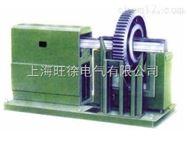 上海旺徐YJ30K型齒輪加熱器(大孔自動進給)