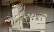 上海旺徐YJ30H型軸承加熱器