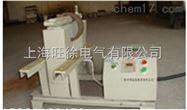 上海旺徐YJ30H型 軸承加熱器